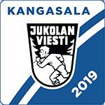 Kangasala-Jukola